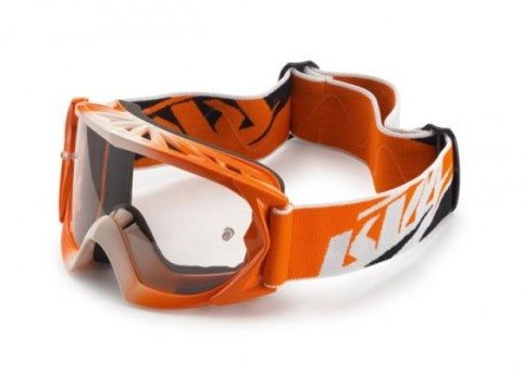 KIDS MX GOOGLES
