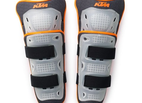 ACCESS KNEE PROTECTOR 16