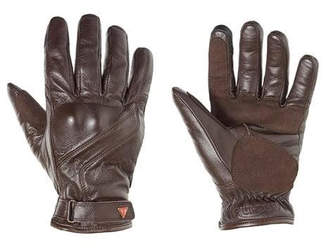 LOTHIAN GLOVES