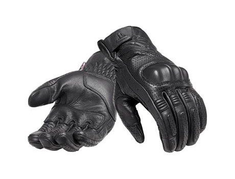 HARLESTON GLOVES