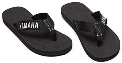 YAMAHA FLIP FLOPS