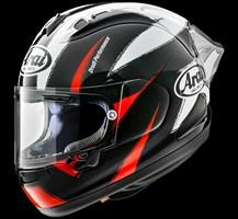 RX-7V Racing Sign