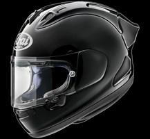 RX-7V Racing Black