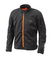 SOLAR AIR JACKET comprar online
