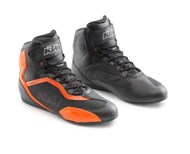 FASTER 3 WP SHOES