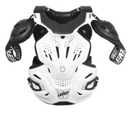 Fusion Vest 3.0 weiss 2XL