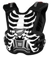 Body Vest Adventure Lite Junior Cage S/M 134-146