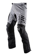MX Pants GPX 5.5 Enduro steel 2XL online kaufen