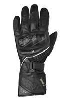 Viper GTX Handschuh