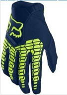 GLOVES FOX 20 PAWTECTOR NAVY L online kaufen