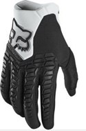 GLOVES FOX 20 PAWTECTOR LIGHT 2XL online kaufen