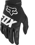 GLOVES FOX 20 DIRTPAW GLOVE BL online kaufen