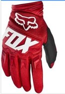 GLOVES FOX 20 DIRTPAW RED L online kaufen