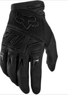 GLOVES FOX 20 DIRTPAW RACE BLA L online kaufen