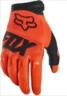 GLOVES FOX 20 YTH DIRTLPAW RACE OR online kaufen