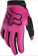 GLOVES FOX 20 WMN DIRTPAW PRIX M online kaufen