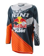 KINI-RB COMPETITION SHIRT online kaufen