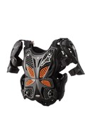 A10 BODY PROTECTOR online kaufen