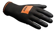 MECHANIC GLOVES online kaufen