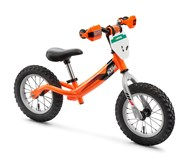RADICAL KIDS TRAINING BIKE online kaufen