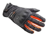 TOURRAIN WP GLOVES online kaufen