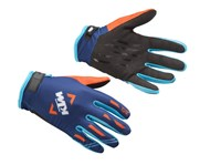 KIDS GRAVITY-FX GLOVES online kaufen