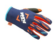 GRAVITY-FX REPLICA GLOVES online kaufen