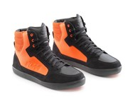 J-6 AIR SHOES online kaufen