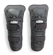 ACCESS KNEE PROTECTOR
