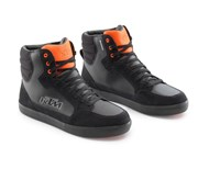 J-6 WP SHOES online kaufen
