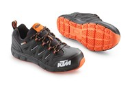 MECHANIC SHOES online kaufen