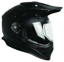 Adventurehelm J34