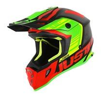 Motocrosshelm J38 Blade