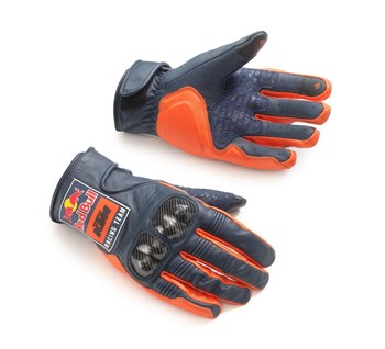 Bild von RB SPEED RACING GLOVES