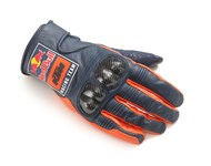 RB SPEED RACING GLOVES