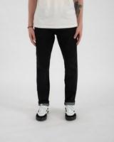 Tapered Slim Jeans Men The ROKKER Company