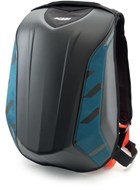 PURE NO DRAG BACKPACK