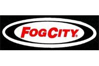 Logo FOG-CITY