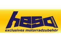 Logo Hesa