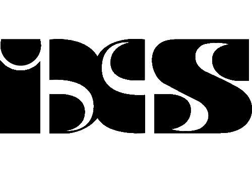 Logo IXS