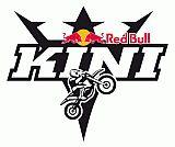 Logo Kini