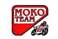 Logo Moko