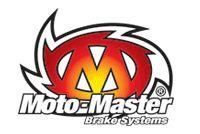 Logo Moto Master