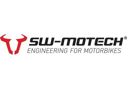 Logo SW-Motech