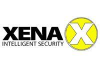 Logo Xena
