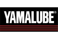Yama Lube