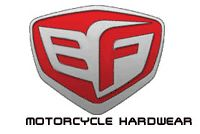 Logo BF Hardwear