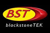 Blackstonetek
