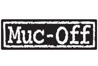 Logo MUC OFF