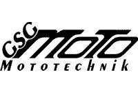 Logo GSG Mototechnik